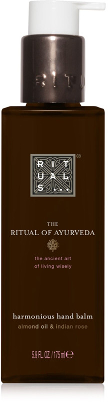 Online Only The Ritual of Ayurveda Hand Balm