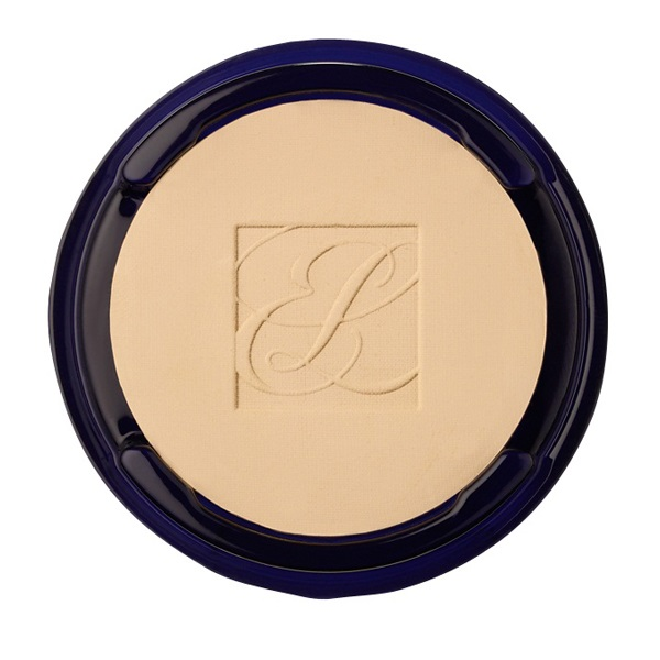 Double Wear Stay-in-Place Dual Effect Powder Makeup SPF 10/PA++