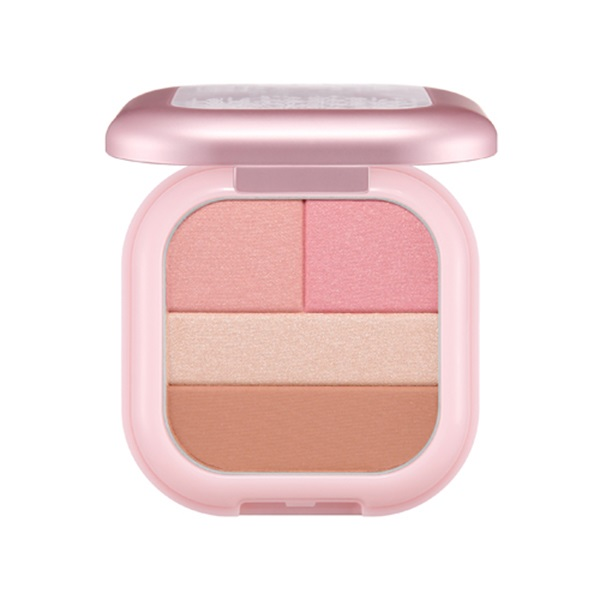 Self Styling Multi Blusher
