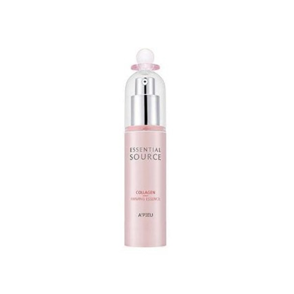Essential Source Collagen Firming Essence