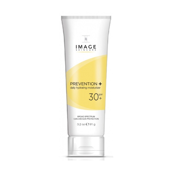 Prevention + Daily Hydrating Moisturizer SPF 30+