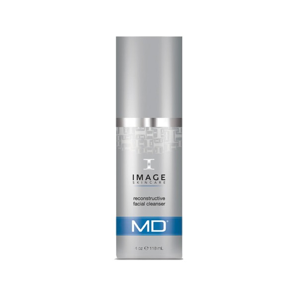 MD Reconstructive Facial Cleanser
