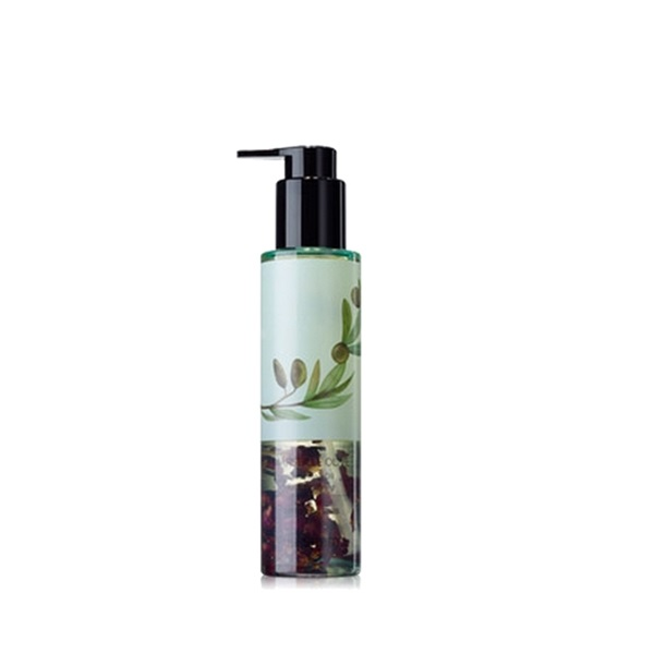 Marseille Olive Cleansing Oil Rich Purifying