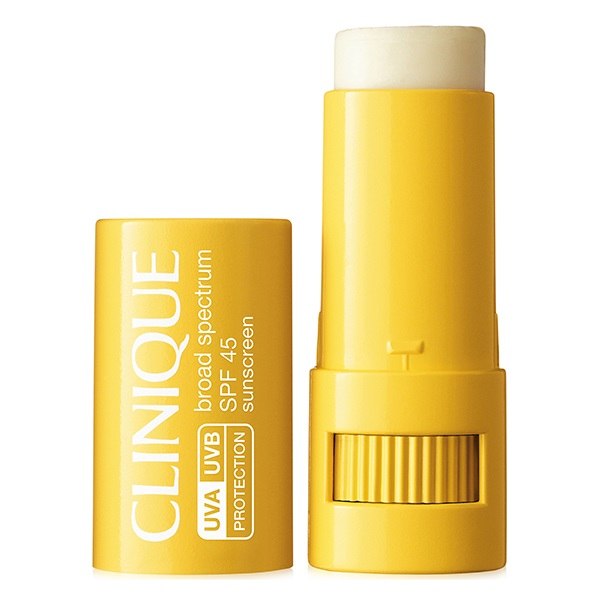 Sunscreen Targeted Protection Stick SPF45